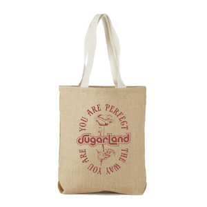 You Are Perfect Tote Bag